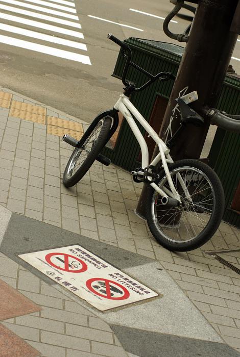 札幌駅前交差点_e0051186_20221968.jpg