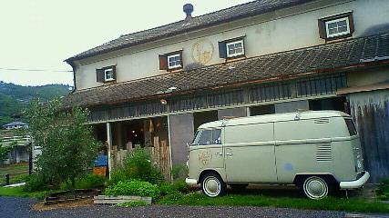 cafe natural Hi_c0150287_17285544.jpg