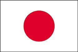 日本爆烈!!!!!!!!爆烈日本!!!!!!!!_f0236990_56055.jpg