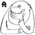 ☆青空絵本喫茶☆参加アーティスト紹介☆part 4 & ギャラリー iDE_d0156406_9302695.jpg