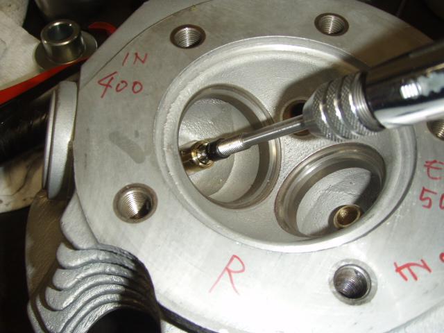 内燃機関再生。_d0149307_15174792.jpg