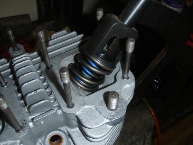 内燃機関再生。_d0149307_1523127.jpg