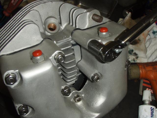 内燃機関再生。_d0149307_15235332.jpg