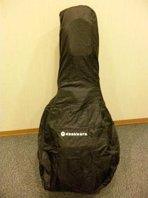 ギターのレインコート _f0115311_21482175.jpg