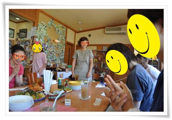 コイケルオフ☆_c0065512_1914882.jpg