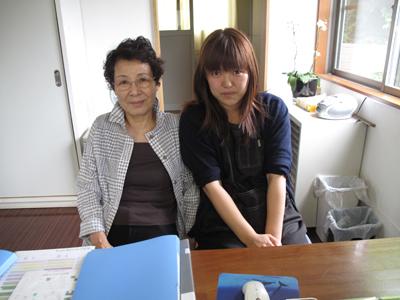 所沢市事業仕分け_d0130714_22125143.jpg