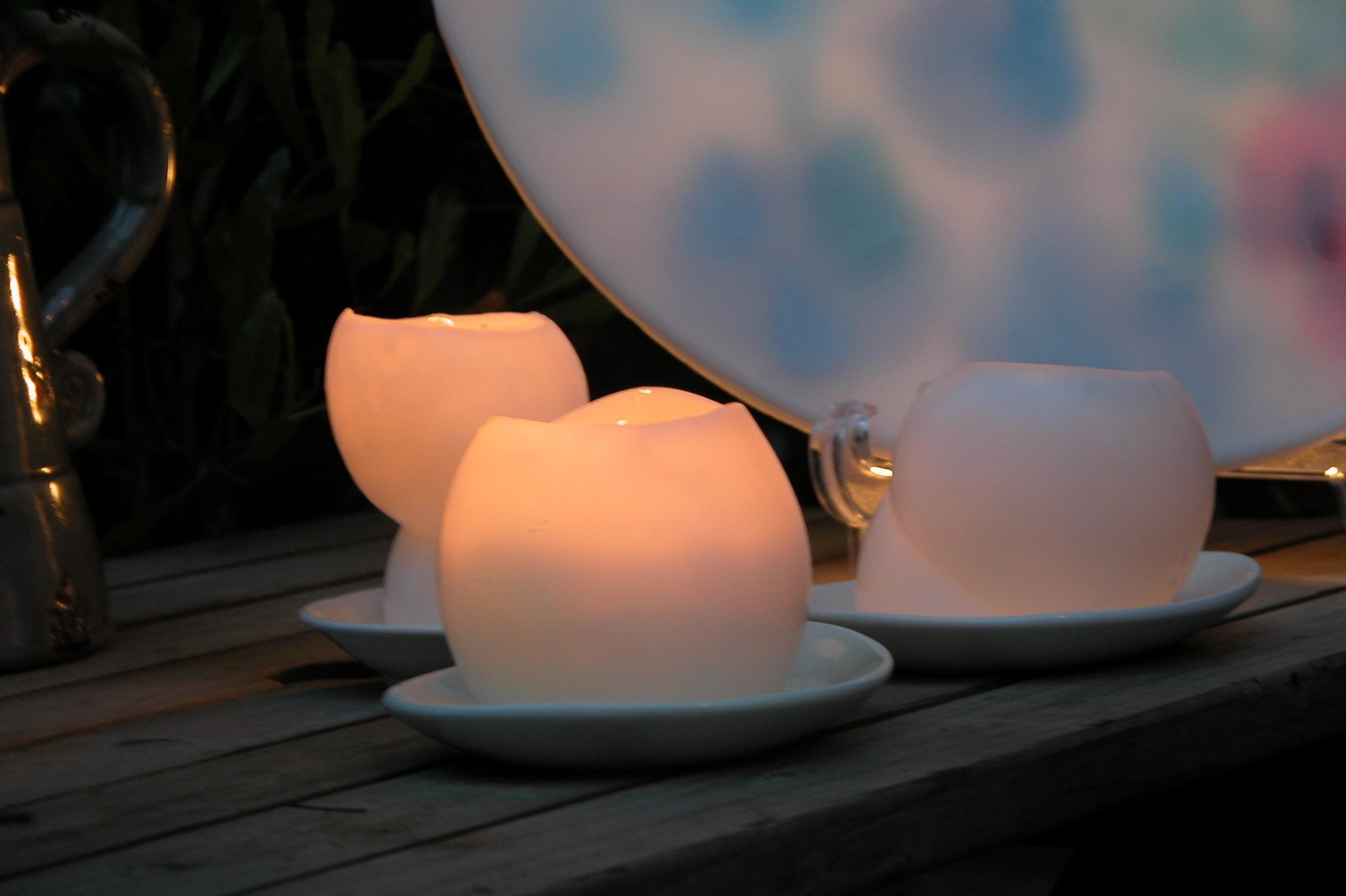 candle night なう2_d0157716_195038100.jpg
