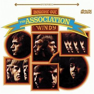 Association 「Insight Out」 (1967) _c0048418_1927116.jpg