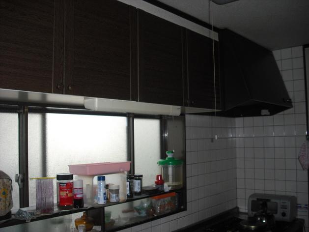 オール電化・水廻り一式改装工事!!_d0125228_924246.jpg