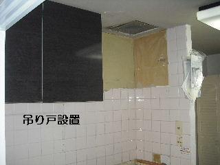 キッチン周り_f0031037_212404.jpg