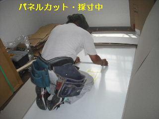 キッチン周り_f0031037_2135754.jpg