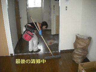 キッチン周り_f0031037_215229.jpg