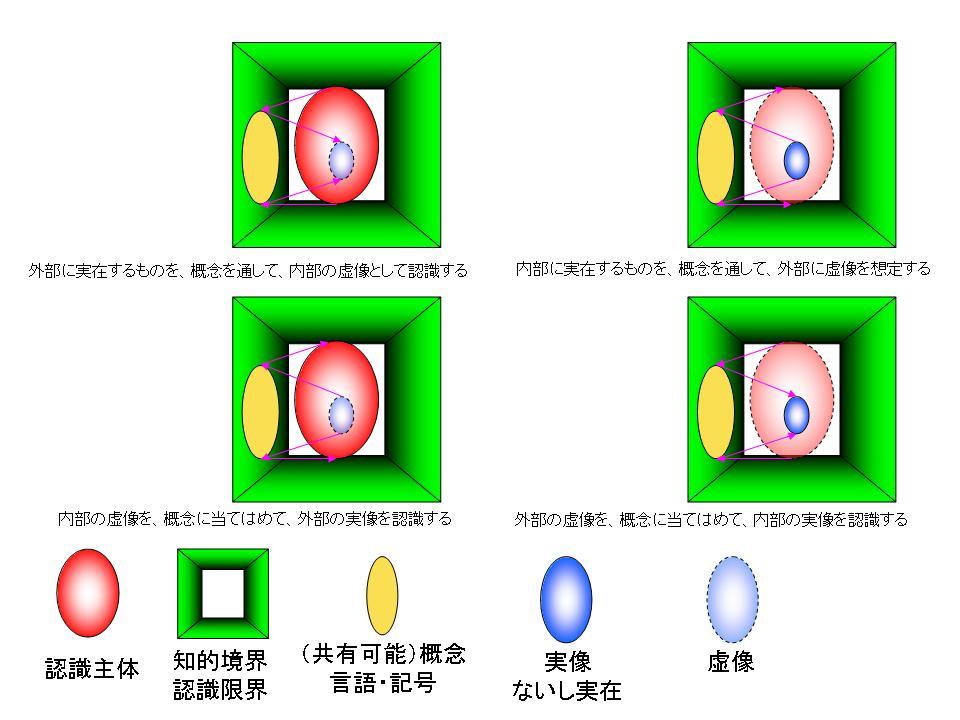 b0032038_5112010.jpg