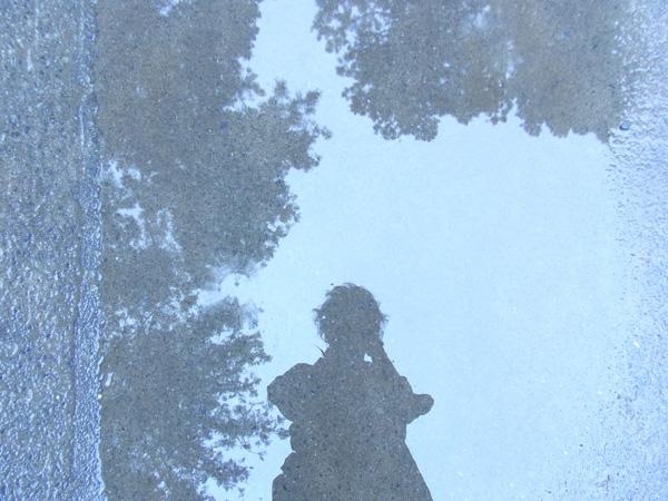 b0007139_20122558.jpg