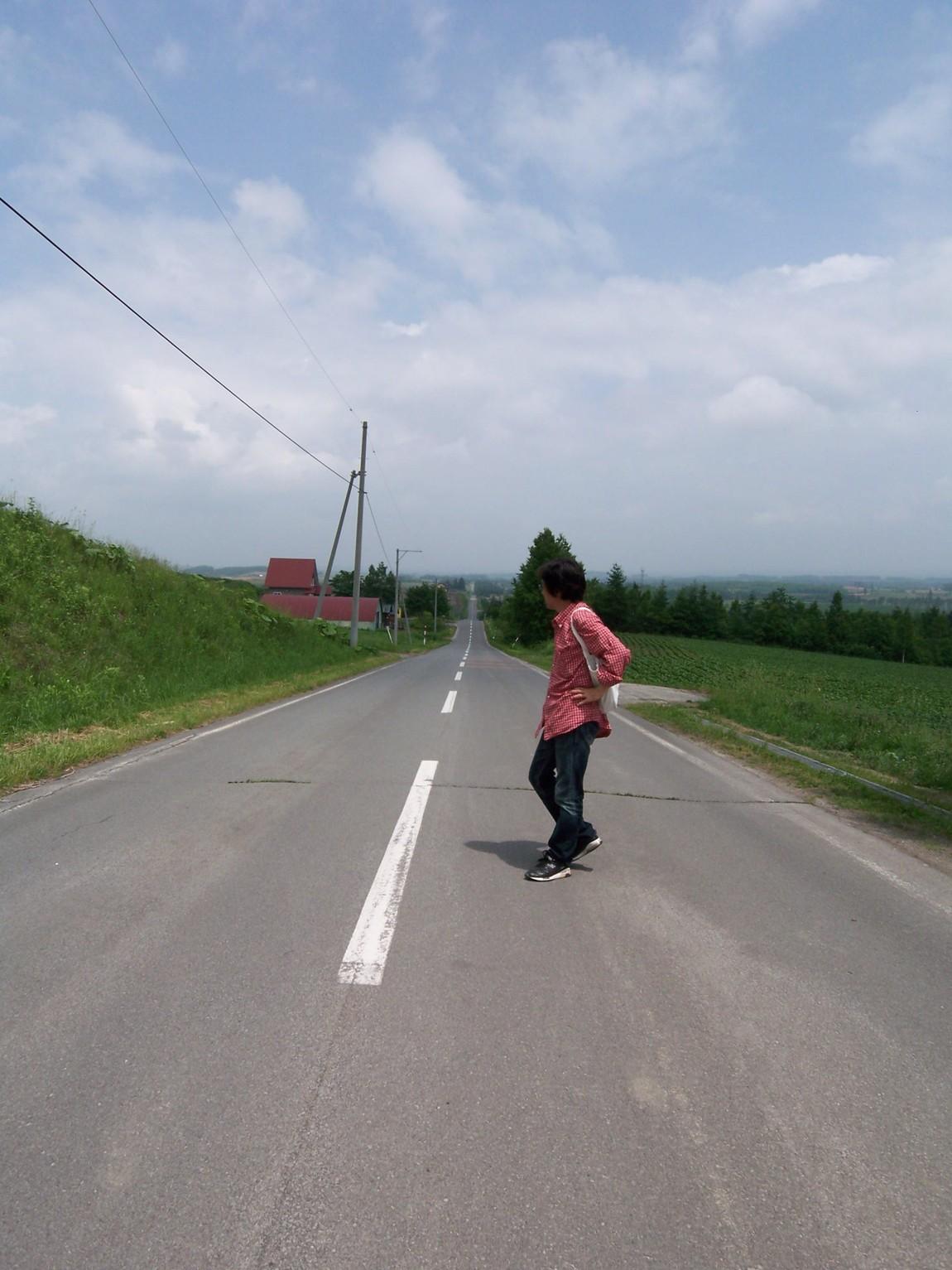 北海道その2_c0201749_16555527.jpg