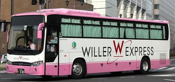 ウィラーバス_e0192662_2213566.jpg