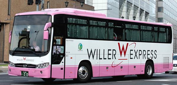 ウィラーバス_e0192662_2227286.jpg