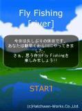 b0141863_055178.jpg