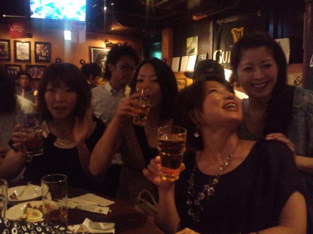 happy wedding☆_c0151965_20584251.jpg