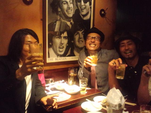 happy wedding☆_c0151965_2113194.jpg