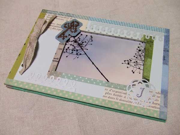 ミ・タント紙と様々な紙で作る「夏の思い出雑貨」_a0121669_2153018.jpg