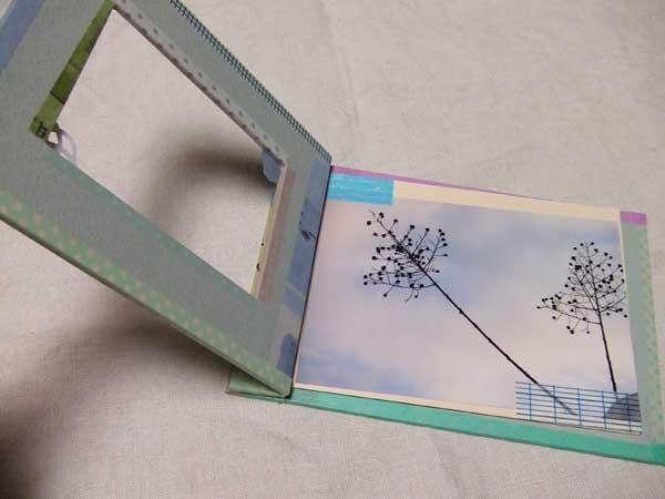 ミ・タント紙と様々な紙で作る「夏の思い出雑貨」_a0121669_21534479.jpg