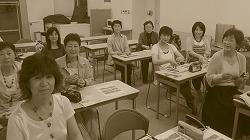 大阪へいってました_d0087572_0435861.jpg