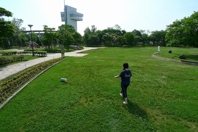 頂上公園_a0160581_1017215.jpg