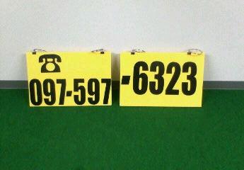 b0126790_23325992.jpg