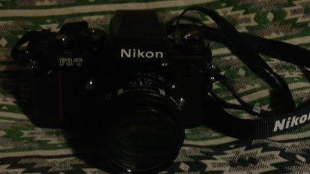ニコン F3/T_e0111396_0454553.jpg