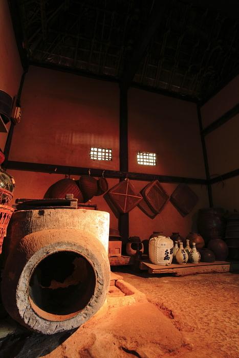 古き日本の家-2_e0135098_0405416.jpg