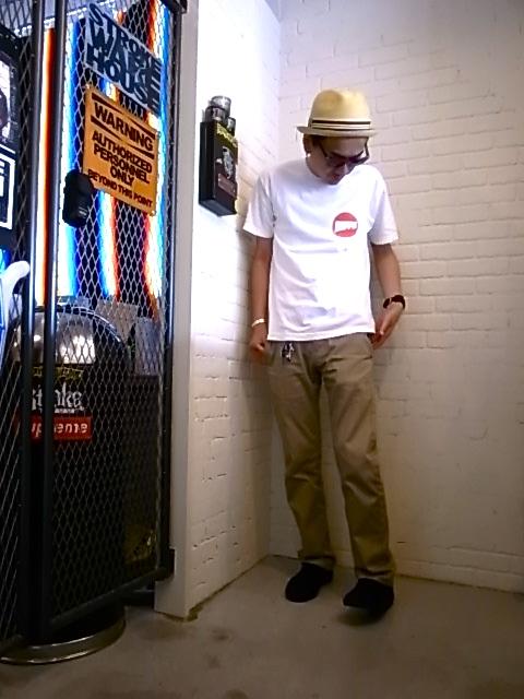 STROKE style sample_d0101000_10221733.jpg