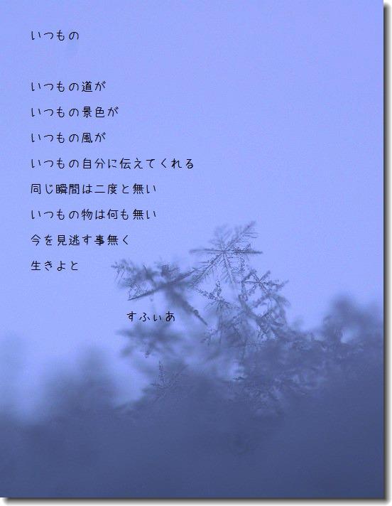b0152416_2161493.jpg