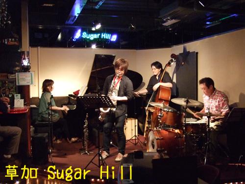 2010.6.26(土)owner\'s day_d0034117_21747.jpg