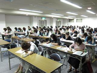 問いかけて日本海_d0046025_22524544.jpg