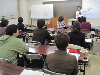 問いかけて日本海_d0046025_2253581.jpg