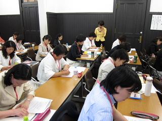 問いかけて日本海_d0046025_2254297.jpg