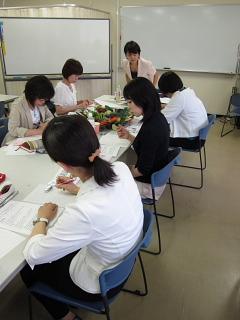 問いかけて日本海_d0046025_2385295.jpg