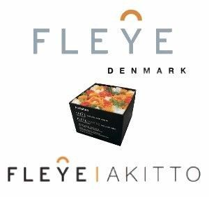 FLEYE by AKITTOの新作   by 甲府店_f0076925_1692577.jpg