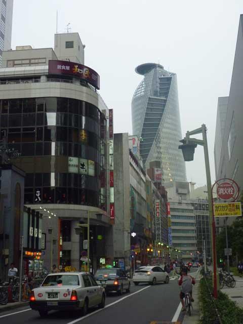 名古屋出張(1)_b0054727_13402120.jpg