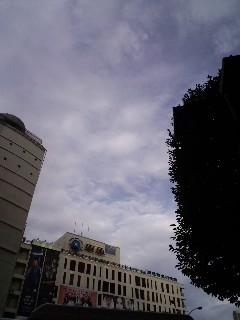 e0059834_19455976.jpg