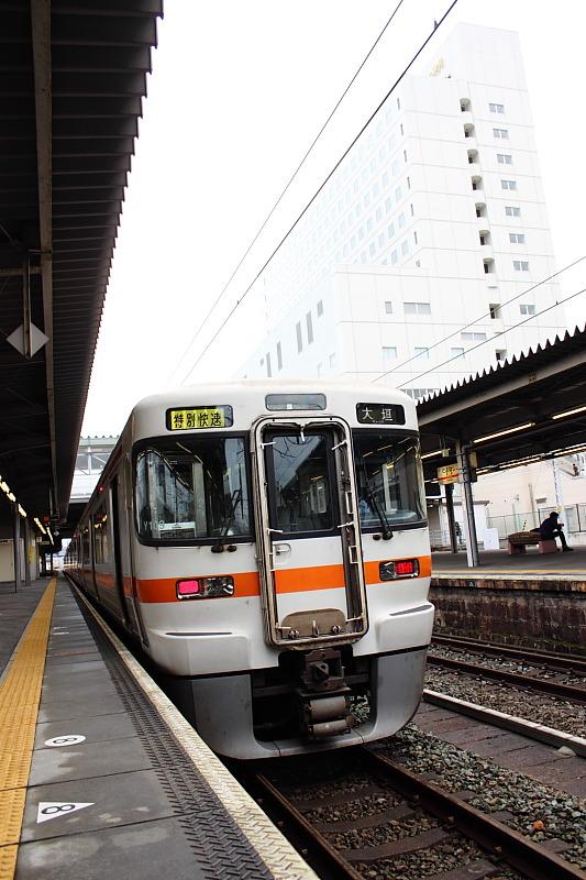 電車の旅①_a0162239_10573841.jpg