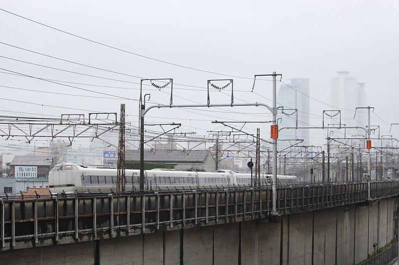 電車の旅①_a0162239_1113122.jpg