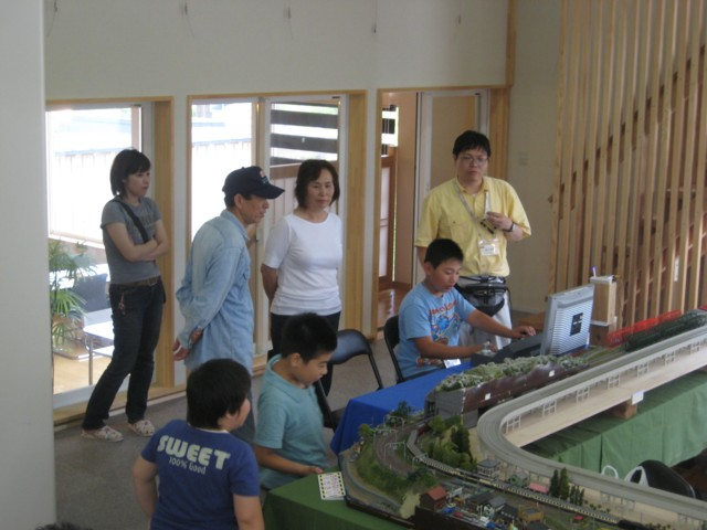 第3回鉄道模型運転会1日目_c0170940_9552036.jpg