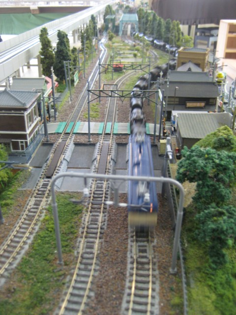 第3回鉄道模型運転会1日目_c0170940_9552656.jpg