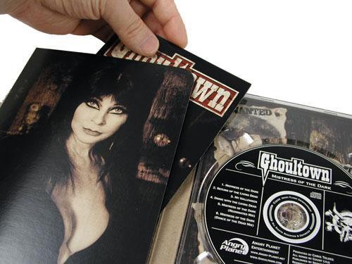 エルヴァイラ様主演のミュージックDVD、発売中です。_a0077842_23295010.jpg