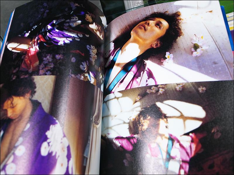 蜷川妄想劇場──所謂男人的色氣_c0073742_17581124.jpg