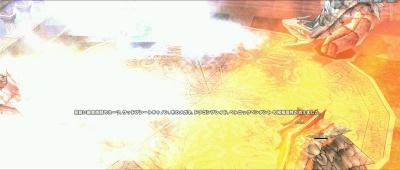 f0191443_2055921.jpg