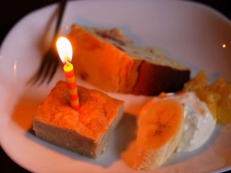 Feliz Cumpleaños_b0080944_21175653.jpg