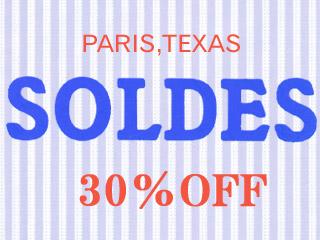 summer sale start!!_c0156749_10493796.jpg